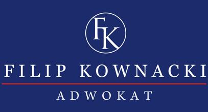 Adwokat Chodzież, Kancelaria Adwokacka Filip Kownacki, Chodzież  Kownacki